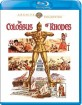 The Colossus of Rhodes (1961) - Warner Archive Collection (US Import ohne dt. Ton) Blu-ray