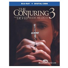 the-conjuring-the-devil-made-me-do-it-us-import.jpeg