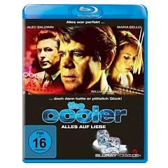 the-cooler-alles-auf-liebe---de.jpg