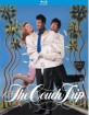 The Couch Trip (1988) (Region A - US Import ohne dt. Ton) Blu-ray