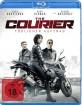 the-courier---toedlicher-auftrag-final_klein.jpg