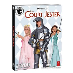 the-court-jester-1955-paramount-presents-edition-no-13-blu-ray-and-digital-copy--us.jpg