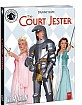 The Court Jester (1955) - Paramount Presents Edition No. 13 (Blu-ray + Digital Copy) …