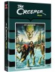 The Creeper (Rituals) (Limited X-Rated International Cult Collection #6) (Cover B) Blu-ray