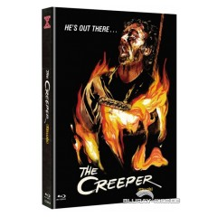 the-creeper-rituals-limited-x-rated-international-cult-collection-6-cover-c.jpg