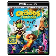 the-croods-a-new-age-2020-4k-us-import.jpg