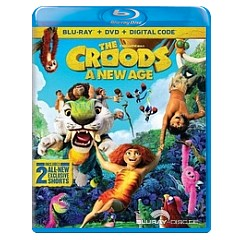 the-croods-a-new-age-2020-us-import.jpg