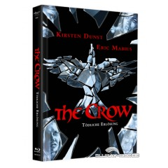 the-crow---toedliche-erloesung-limited-mediabook-edition-cover-a.jpg