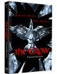 the-crow---toedliche-erloesung-limited-mediabook-edition-cover-a_klein.jpg