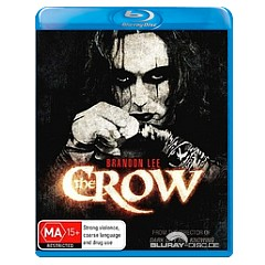 the-crow-1994-au-import.jpg