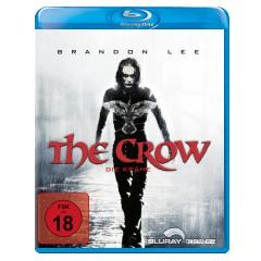 the-crow-1994-neuauflage-de.jpg