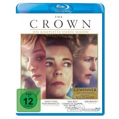 the-crown-die-komplette-vierte-staffel--de.jpg
