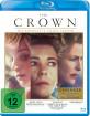 The Crown: Die komplette vierte Staffel Blu-ray