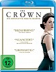 The Crown: Die komplette zweite Staffel Blu-ray