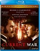 The Current War (CH Import)