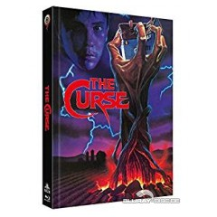 the-curse-1987-limited-mediabook-edition-2-disc-collectors-edition-nr.-23-2.jpg