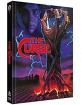 the-curse-1987-limited-mediabook-edition-2-disc-collectors-edition-nr.-23-2_klein.jpg