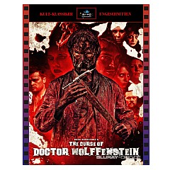the-curse-of-doctor-wolffenstein-directors-cut-limited-mediabook-edition-cover-astro---de.jpg