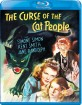 the-curse-of-the-cat-people-1944-us_klein.jpg