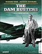 The Dam Busters (Regio A - US Import ohne dt. Ton)