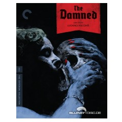 the-damned-1969-criterion-collection-us.jpg