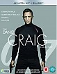 the-daniel-craig-collection-casino-royale-4k-quantum-of-solace-4k-skyfall-4k-spectre-4k-uk-import_klein.jpg
