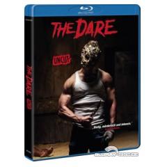 the-dare-2019-de.jpg