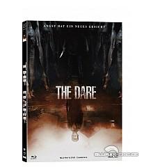 the-dare-2019-limited-mediabook-edition-cover-a--de.jpg