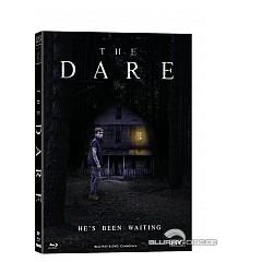 the-dare-2019-limited-mediabook-edition-cover-b--de.jpg
