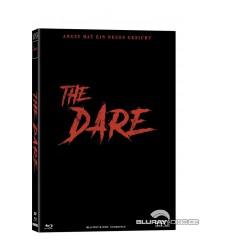 the-dare-2019-limited-mediabook-edition-cover-d--de.jpg