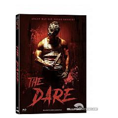 the-dare-2019-limited-wattiertes-mediabook-edition--de.jpg