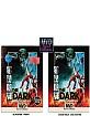 The Dark (1979) - MVD Rewind Collection (Region A - US Import ohne dt. Ton) Blu-ray