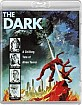 The Dark (1979) - Ronin Flix Exclusive Limited Edition (US Import ohne dt. Ton) Blu-ray