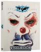 the-dark-knight-4k-best-buy-exclusive-pet-slipcover-steelbook-us-import_klein.jpg