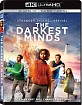 the-darkest-minds-4k-us-import_klein.jpg