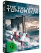 The Day After Tomorrow (Exklusive Edition) Blu-ray