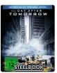 The Day After Tomorrow (Limited Steelbook Edition) (Neuauflage) Blu-ray