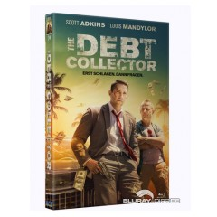 the-debt-collector---erst-schlagen.-dann-fragen.-limited-hartbox-edition.jpg