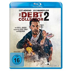 the-debt-collector-2-de.jpg