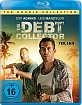 The Debt Collector - Teil I&II (Doppelset) Blu-ray