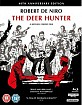 the-deer-hunter-4k-40th-anniversary-collectors-edition-digipak-uk-import_klein.jpg