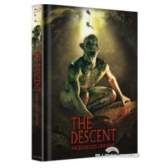 the-descent---abgrund-des-grauens-limited-mediabook-edition-cover-a-de.jpg