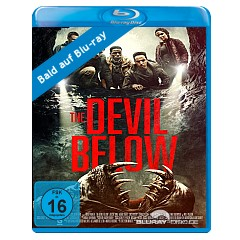 the-devil-below--de.jpg