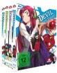 the-devil-is-a-part-timer---gesamtausgabe-4-blu-ray-bundle_klein.jpg