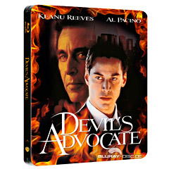 the-devils-advocate-1997-limited-edition-steelbook-uk.jpg