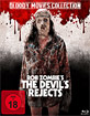 The Devil's Rejects - Director's Cut (Bloody Movies Collection) Blu-ray