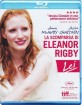 La Scomparsa Di Eleanor Rigby - Lei (IT Import ohne dt. Ton) Blu-ray