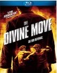 The Divine Move (2014) (Region A - US Import ohne dt. Ton) Blu-ray