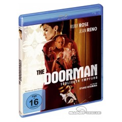 the-doorman---toedlicher-empfang-de.jpg