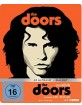 The Doors 4K (Limited Steelbook Edition) (4K UHD + Blu-ray)